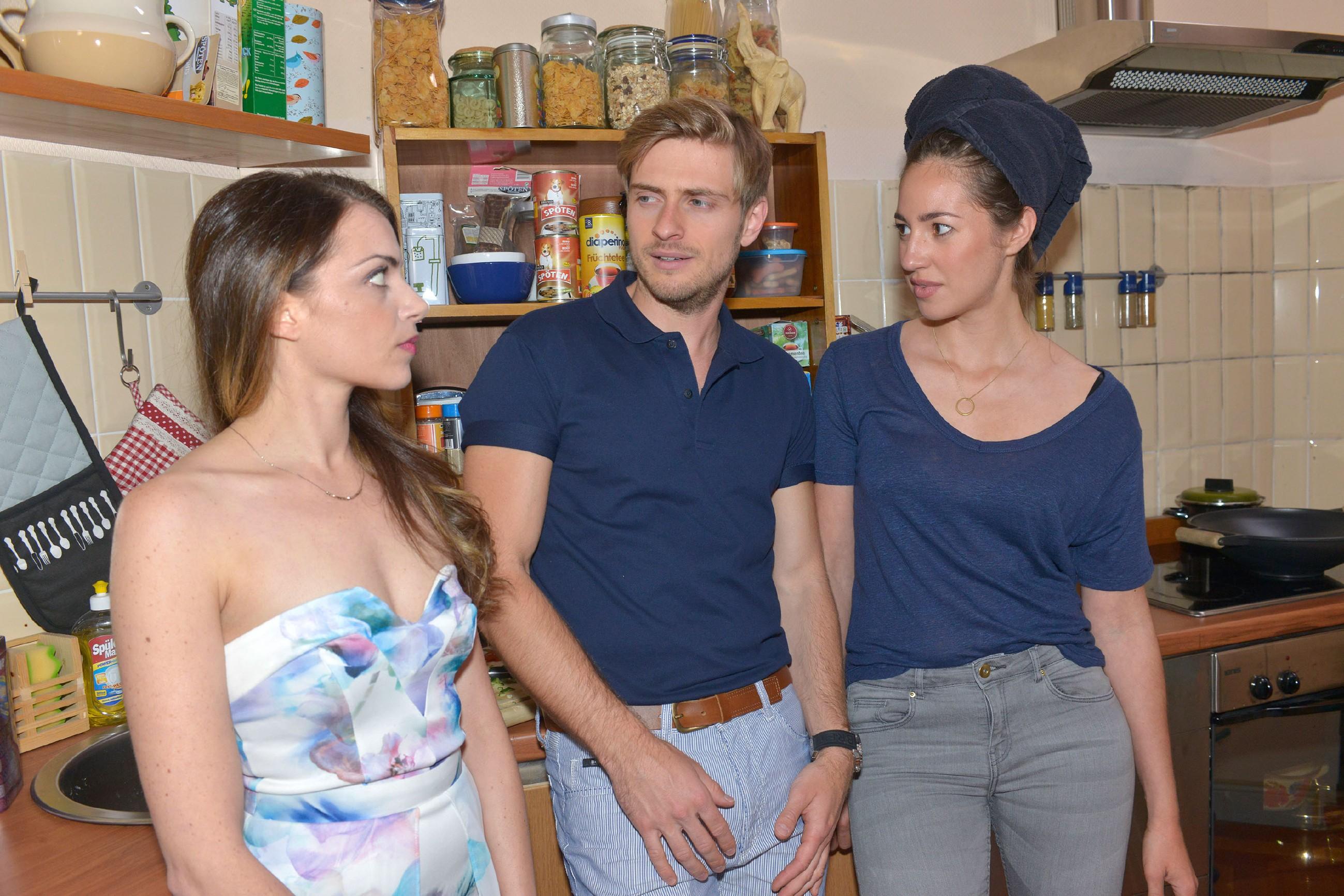 ... weiblich, 22 aus Menden (Sauerland) - Partnersuche Menden (Sauerland