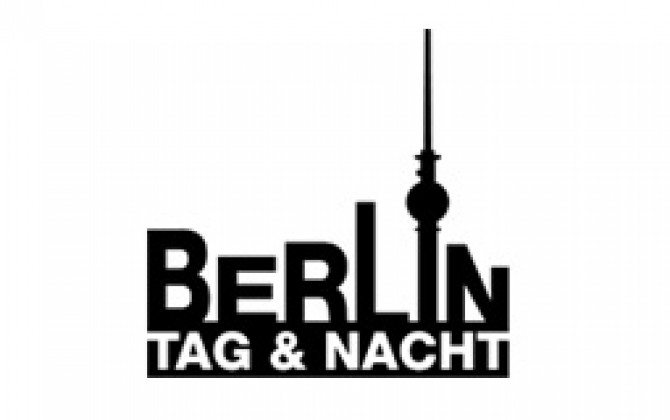 Berlin Tag und Nacht – Worum gehts?