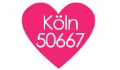 home-koeln50667