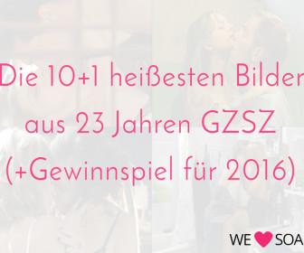 top10-heiss-gzsz