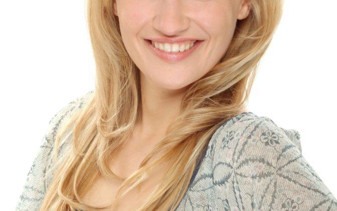 Ist Ania Niedieck schon bald wieder bei AWZ zu sehen?