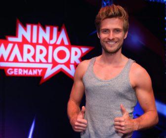 Ninja Warrior Germany – Die stärkste Show Deutschlands