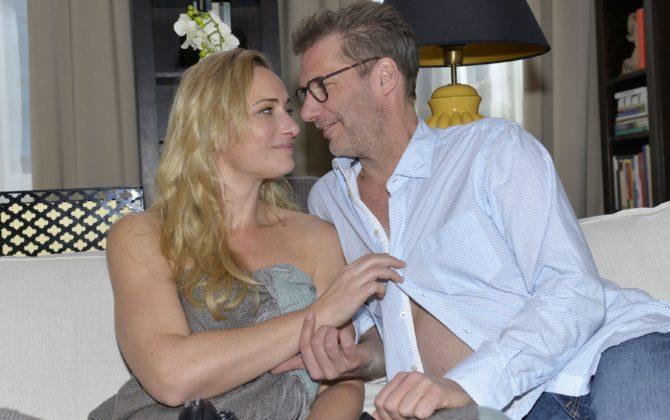 Gute Zeiten schlechte Zeiten Vorschau Folge 6194 ♥ Paul und Emily haben total viele Ups und Downs!