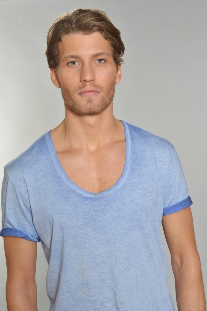 Raul Richter