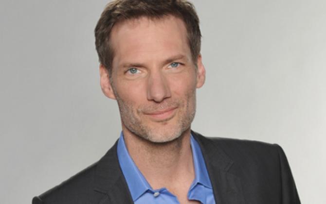 Clemens Löhr