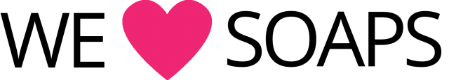 welovesoaps-logo