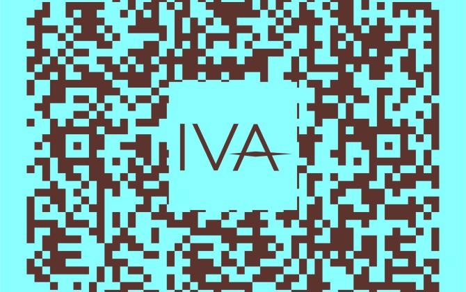"""Iva-Code für """"Hysteria"""" von LaFee"""