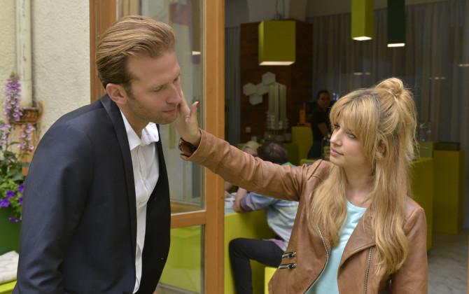 Mila Vorschau ♥ Folge 13 am Mittwoch, 23.09.2015
