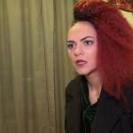Leon setzt Jessica den Floh ins Ohr aus Einsamkeit verbittert zu sein. Jessica erkennt, dass sie sich wirklich alleine fühlt... (Quelle: RTL 2)