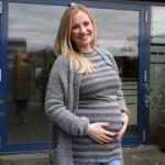 awz-ania-niedieck-schwanger-welovesoaps