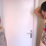 Kevin ist total frustriert, dass er und Chantal kaum mehr Sex haben und fürchtet schon, dass sie ihn nicht mehr liebt. (Quelle: RTL 2)
