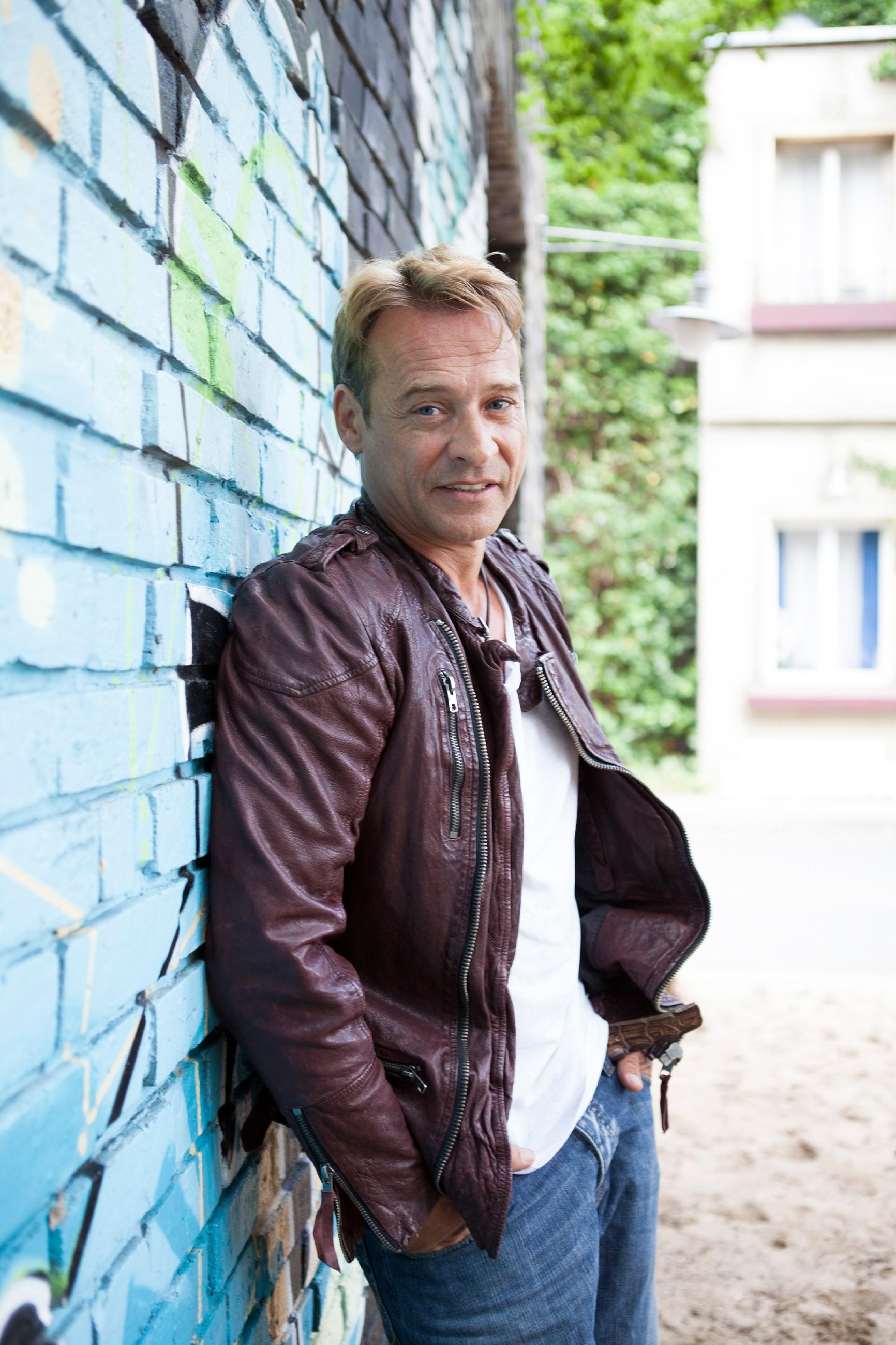 Kai Noll (Quelle: RTL / Kirstin Günther)