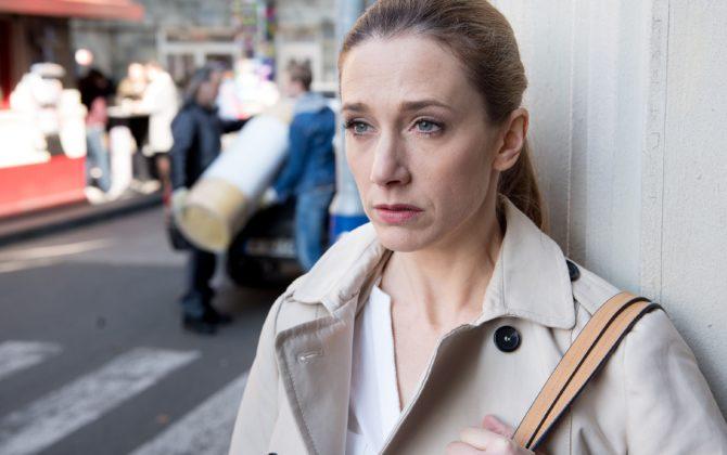 Kristin Meyer: Vom Berliner Kiez in die Schillerallee