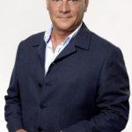 Guido Reinhardt, Produzent UFA Serial Drama