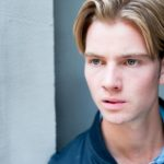 Valentin (Aaron Koszuta) will die ausufernde Gewalt der Gang endgültig stoppen. Leider hat er keine Ahnung, wie er das anstellen soll... (Quelle: RTL / Stefan Behrens)