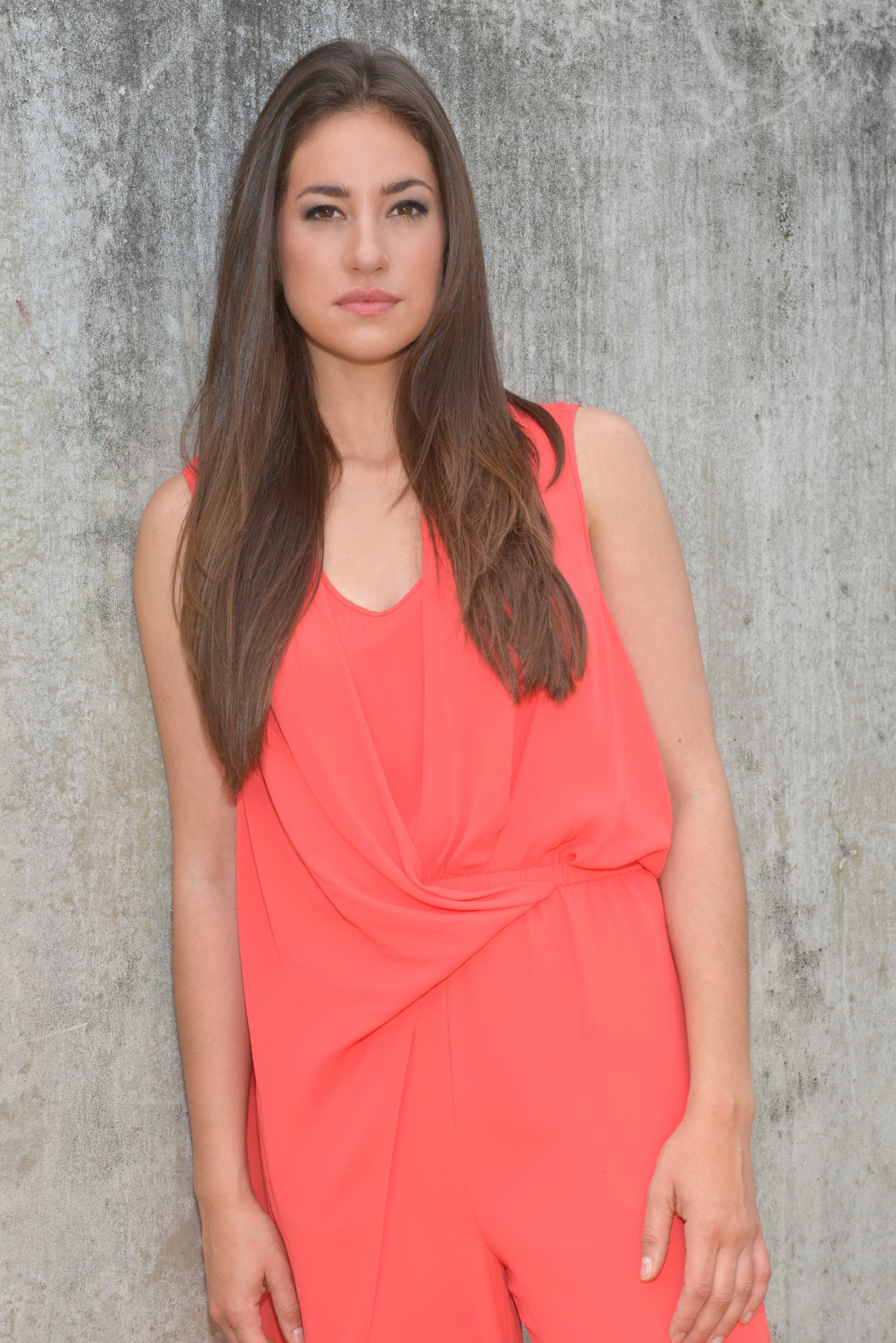 Elena Garcia Gerlach