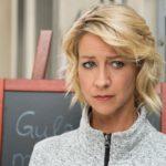 Ute (Isabell Hertel) muss verletzt feststellen, dass Till sich wieder mit Eva versöhnt hat. (Quelle: RTL / Stefan Behrens)