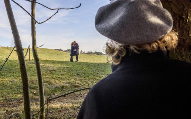 Sturm der Liebe Vorschau Folge 2632 ♥ OMG: Wird Friedrich sich für Saskia entscheiden?