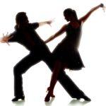 """""""Let's Dance"""" - das Tanzduell der Stars bei dem die Prominenten Tanzschritte lernen, Choreographien einstudieren, eine gute Performance präsentieren und bloß nicht aus der Reihe tanzen. Den es geht um den Titel """"Dancing Star 2017"""""""