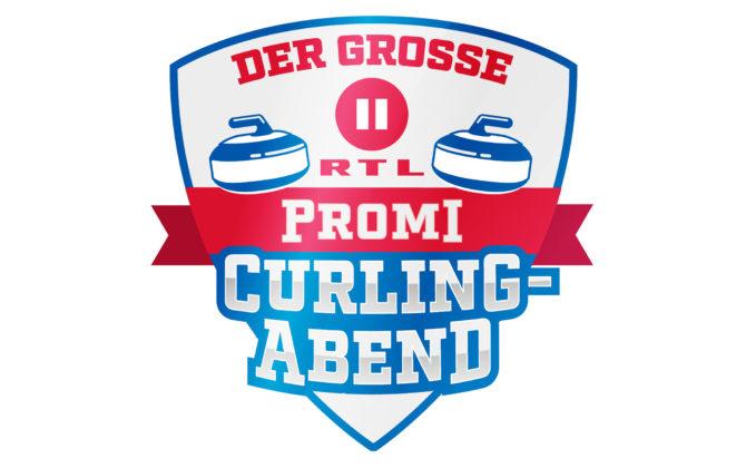 """Köln 50667 beim großen """"RTL2 Promi-Curling-Abend"""""""