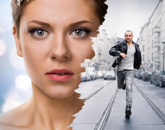 Sunny (Valentina Pahde), Chris (Eric Stehfest)