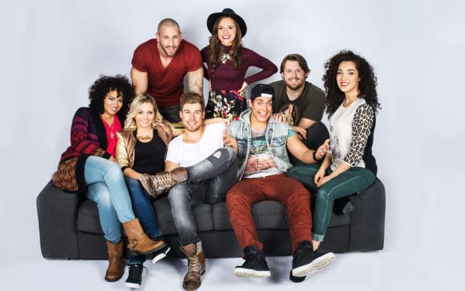 Köln 50667 Vorschau Folge 1172 ♥ Patrick will einen Pärchentag mit Dana verbringen
