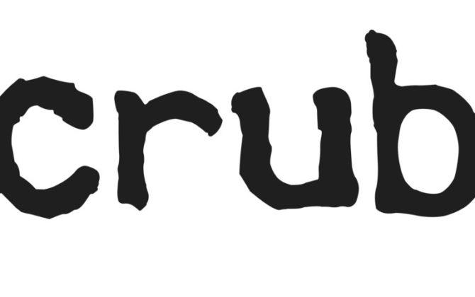 Scrubs – Die Anfänger Vorschau  – Meine Zukunft ♥