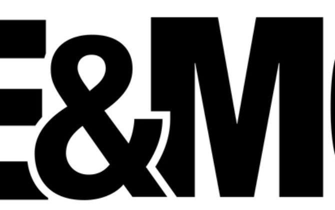 Mike & Molly Vorschau  – Acht lange Wochen ♥