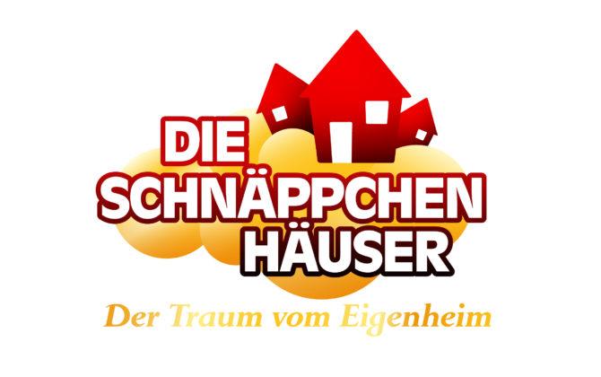 Die Schnäppchenhäuser – Der Traum vom Eigenheim Vorschau Folge 193 ♥ Roger und Nadine wollen mit ihrem Game-Shop in ein größeres Haus umziehen