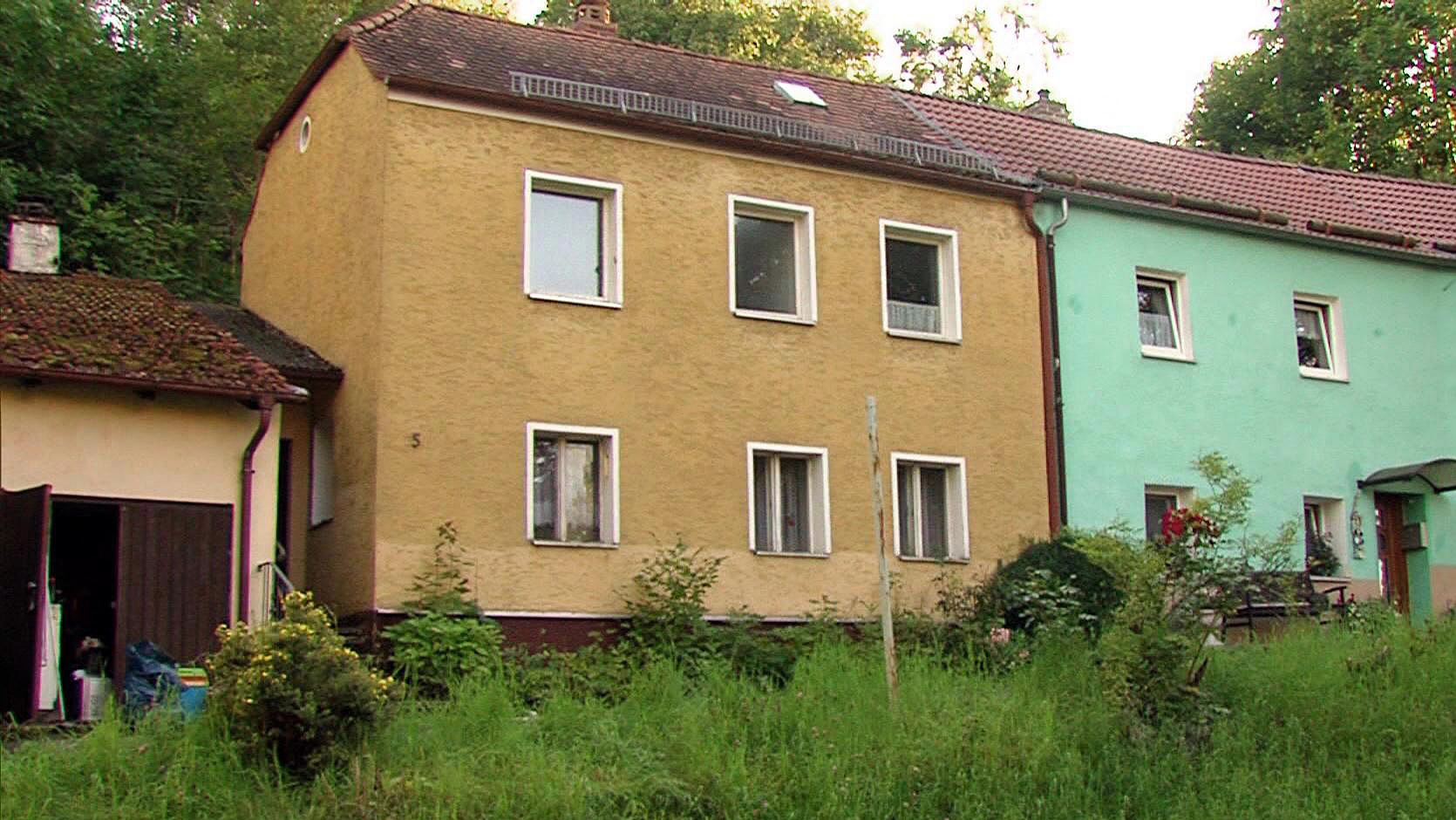Rtl2 Schnäppchenhäuser