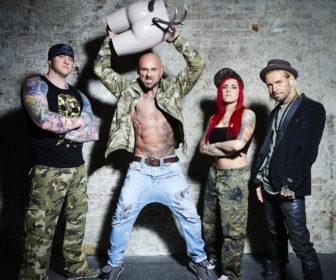 p7_180927_2325_9026b17c_horror_tattoos_-_deutschland__wir_retten_deine_haut_generic.jpg