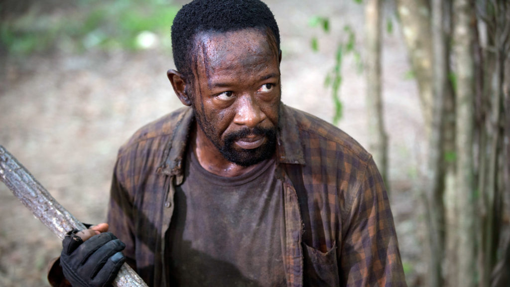 The Walking Dead Vorschau Folge 71 Diese Episode stellt