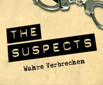 rt2_181031_0100_412a457a_the_suspects_-_wahre_verbrechen_generic.jpg