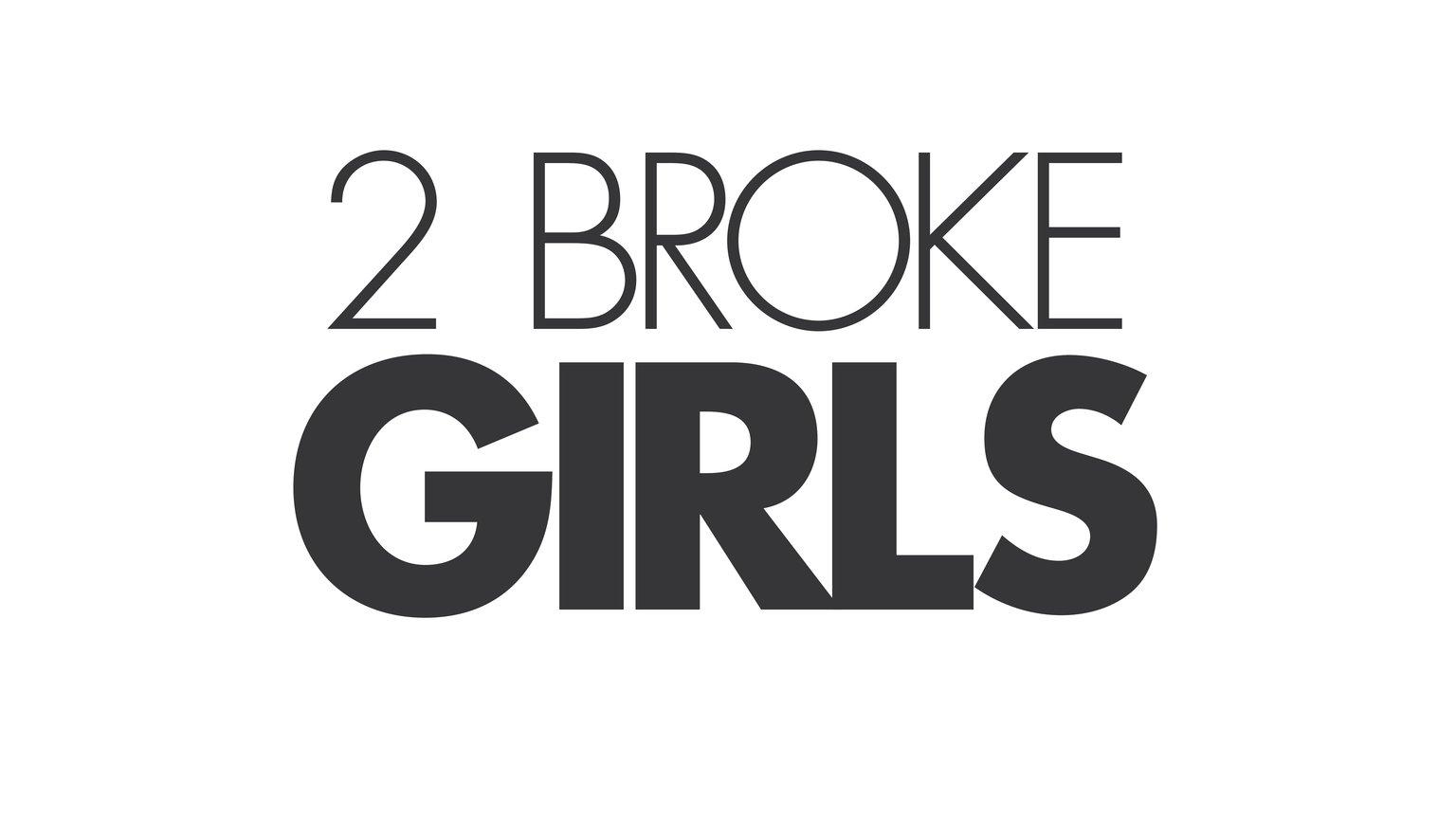 2 broke girls vorschau taufman246ver die taufe der kleinen