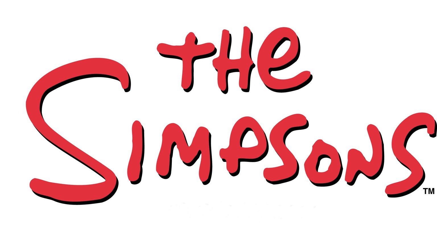 Die Simpsons Gloria