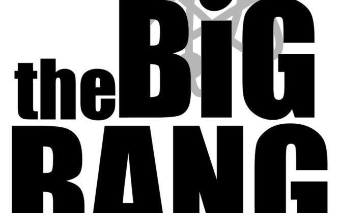 The Big Bang Theory Vorschau  – Das Gorilla-Projekt Howard bringt seine neue Freundin Bernadette zum Abendessen zu seinen Freunden mit