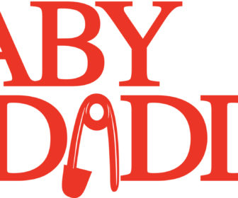 p7_190119_1030_44a622c4_baby_daddy_generic.jpg