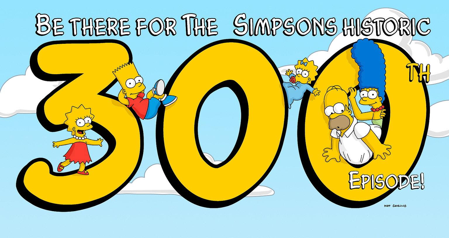 Die Starken Arme Der Marge