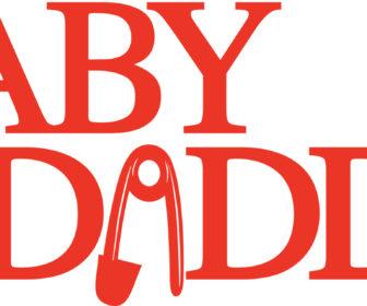 p7_190202_1015_44a622c4_baby_daddy_generic.jpg