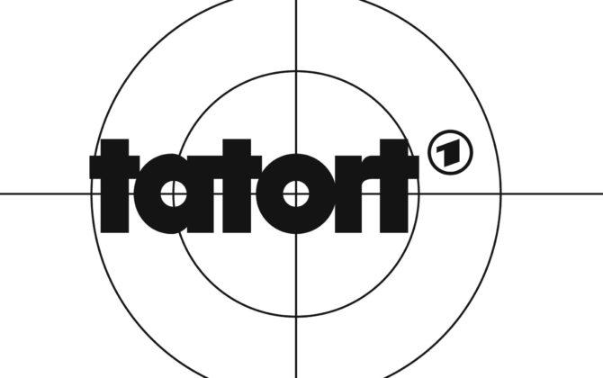Tatort Vorschau  – Ein Tag wie jeder andere Im Abstand von exakt einer Stunde werden in Bayreuth mit derselben Waffe an unterschiedlichen Orten zwei Menschen erschossen