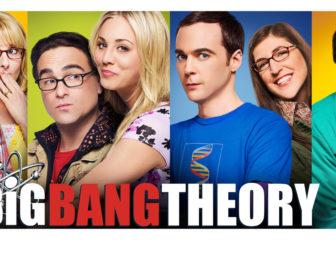 p7_190226_1630_b03d6401_the_big_bang_theory_generic.jpg