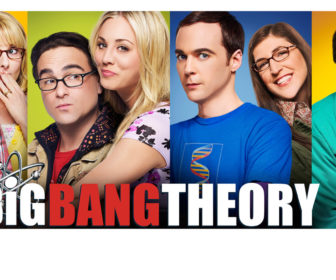 p7_190227_1630_b03d6401_the_big_bang_theory_generic.jpg