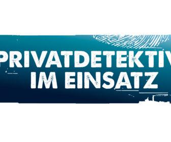 rt2_190220_0555_558fce85_privatdetektive_im_einsatz_generic.jpg
