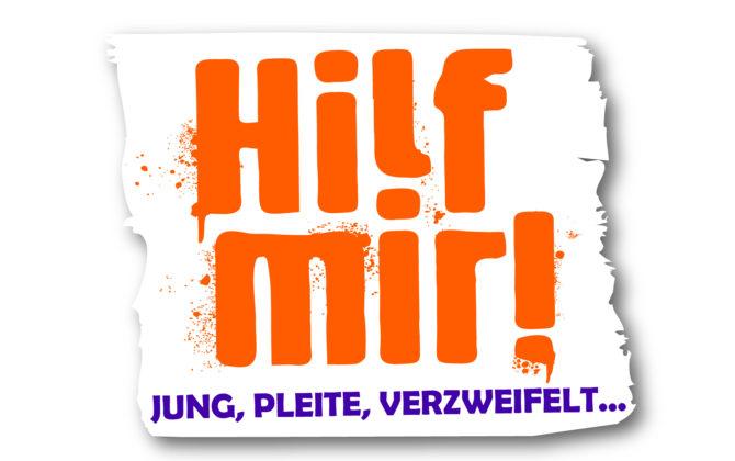 Hilf mir! Jung, pleite, verzweifelt… Vorschau Folge 181 Nica findet in München keine Freunde