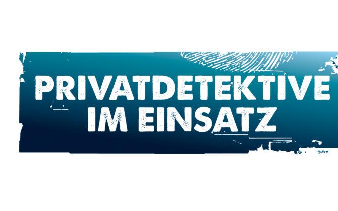 Privatdetektive im Einsatz Vorschau Folge 48 Carsten Stahl soll den Sohn einer Bekannten davor bewahren, große Dummheiten zu machen