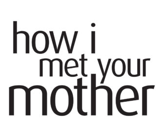p7_190417_1125_17f217bc_how_i_met_your_mother_generic.jpg