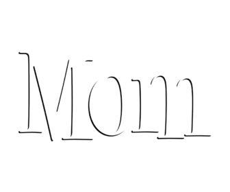 p7_190503_1235_bc59df07_mom_generic.jpg