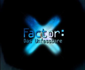 rt2_190421_1920_9cd56e6_x-factor__das_unfassbare_generic.jpg