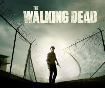rt2_190425_0355_1379da39_the_walking_dead_generic.jpg
