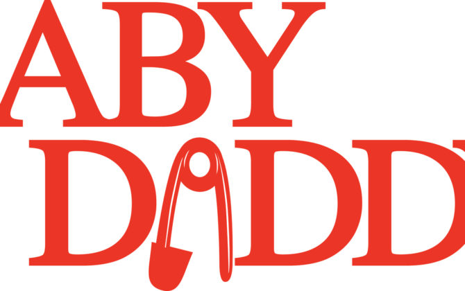 Baby Daddy Vorschau  – Immer Ärger mit den Vätern Riley möchte ihren leiblichen Vater mithilfe des Jahrbuchs ihrer Eltern ausfindig machen